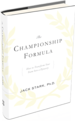 championship-formula-book1